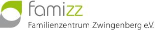 famizz - Familienzentrum Zwingenberg